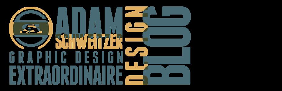 Adam Schweitzer Design