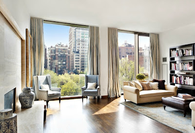 Apartments Near Gramercy Park Nyc