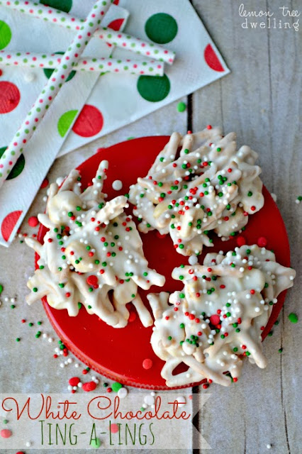 http://www.lemontreedwelling.com/2013/12/white-chocolate-ting-lings.html