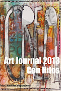 Art Journal 2013
