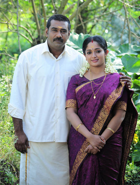 Kavya Madhavan Gadhama Movie Stills Photos Gallery wallpapers