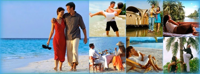 http://www.travelhousekerala.com/holiday/vythiri-exclusive-honeymoon-package/