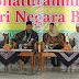 Menteri BUMN Hadiri Pertemuan Alim Ulama se-Jawa Barat di Buntet Pesantren