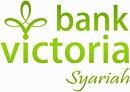 Bank Victoria Syariah