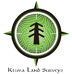Klima Land Surveys