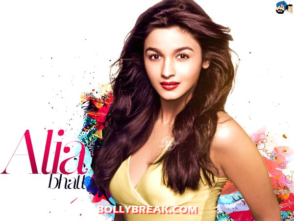 , Latest Coming Up Bollywood Debutant Actresses