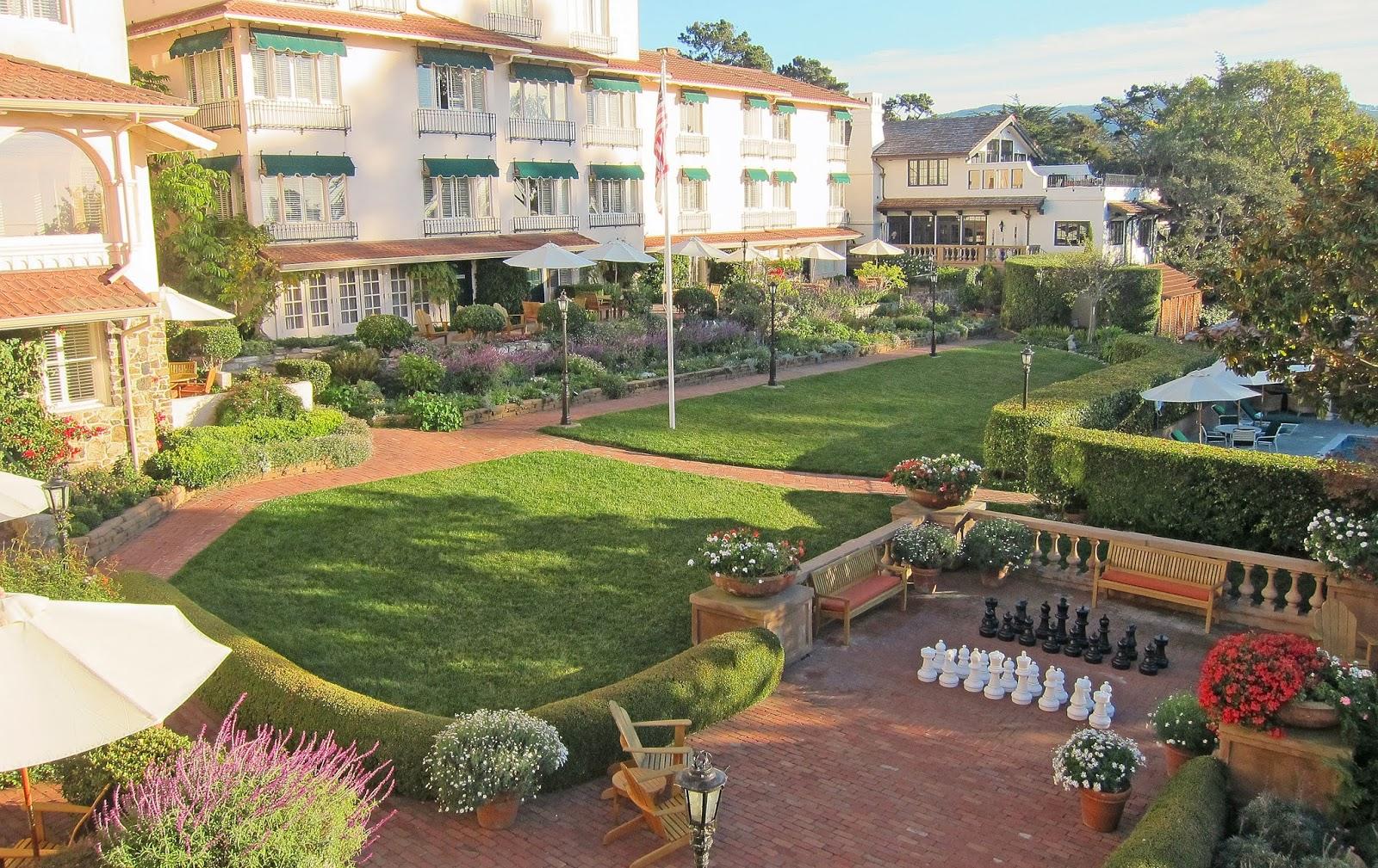 cypress gardens nursing home home design ideas