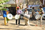Ram leela team at Sri Mayuri Theater-thumbnail-10