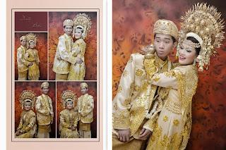 jasa foto pernikahan, jasa foto wedding di jakarta, jasa foto wedding murah, Paket foto wedding, Paket foto wedding murah jakarta, prawedding, prewedding,