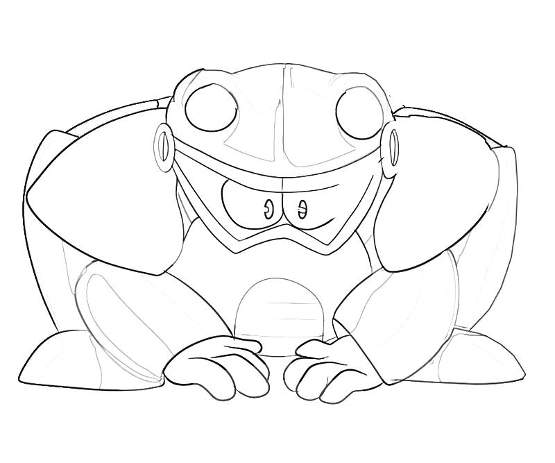 printable-toadman-cute-coloring-pages