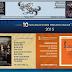 Sony Pictures presenta sus nominaciones a los premios oscar  2015