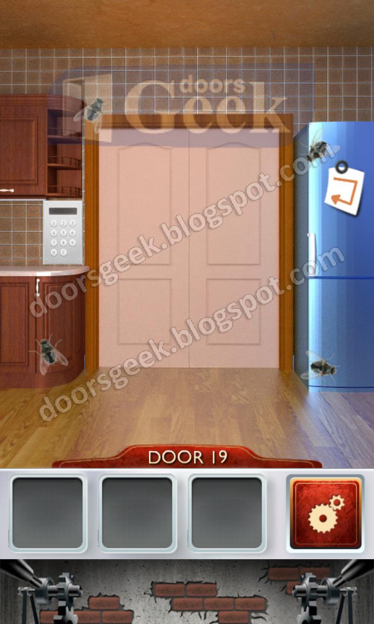 02 13 14 doors geek for 100 doors 2 door 8