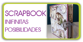 http://manualidades-omaira.blogspot.com.es/search/label/SCRAB%20BOOK