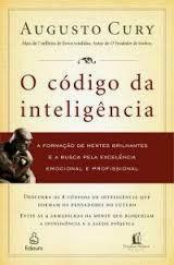 o código da inteligencia
