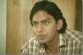 chanchal chowdhury photo