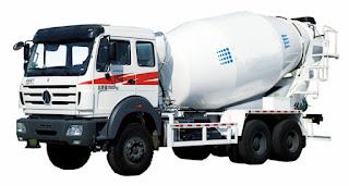 www.beiben-trucks.com
