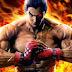 'Tekken 7' ya ha mostrado dos de sus nuevos luchadores en acción