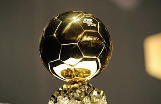 Manuel Neuer Calon Pemenang Ballon d'Or 2014 Bukan CR7 Atau Lionel Messi