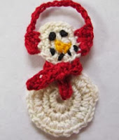 http://translate.googleusercontent.com/translate_c?depth=1&hl=es&rurl=translate.google.es&sl=en&tl=es&u=http://www.crochetspot.com/crochet-pattern-whimsy-snowman-applique/&usg=ALkJrhiFxOK50y5CRizHsfxUqlj4nHFjfQ