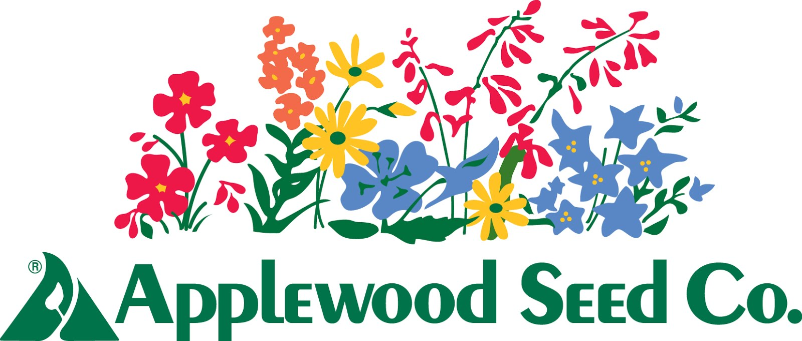 Applewood Seed Co. - Bulk wildflower and garden flower seeds