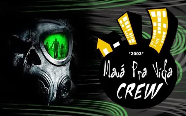 MPV crew