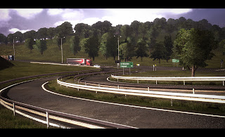 Euro truck simulator 2 - Page 5 8-2