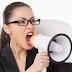 Aprende a controlar tu ira en el trabajo