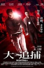 Ver Nightfall (2012) Online
