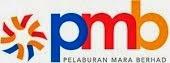 Jawatan Kerja Kosong Pelaburan MARA Berhad logo www.ohjob.info