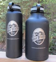 Ouray HydroFlasks