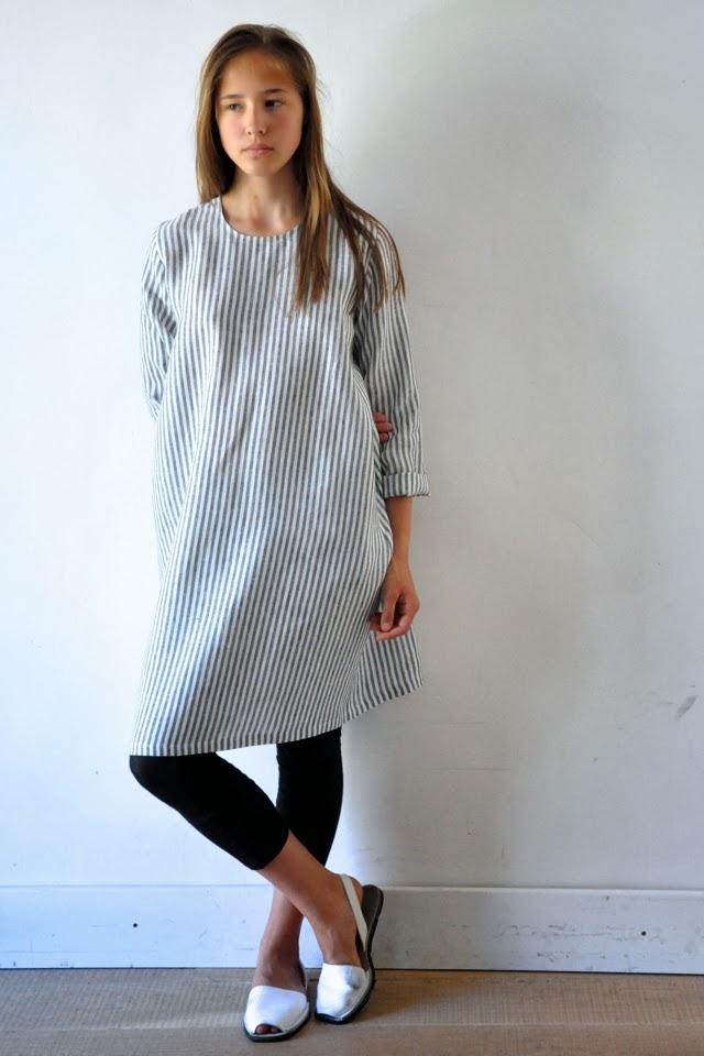 http://www.vdj-boutique.com/vdj/1063-robes.php