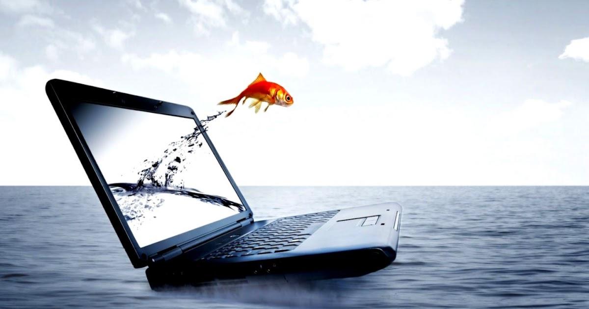 hd laptop wallpapers best wallpaper hd