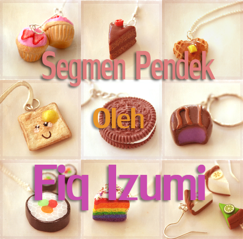 http://3.bp.blogspot.com/-69v_ZHe1wXA/Uc7c-WQEdmI/AAAAAAAACo0/R2Hf61KgXGQ/s500/Segmen+Pendek+Oleh+Fiq+Izumi.png