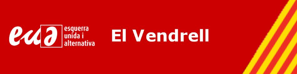 : : EUiA EL VENDRELL : :
