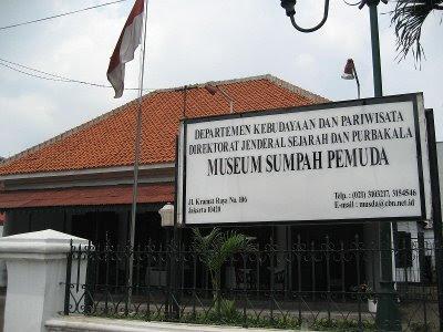 http://3.bp.blogspot.com/-69wExlXSRB4/Tqoq3GGiIkI/AAAAAAAAAMA/xKEXOfPKHnQ/s400/Museum_Sumpah_Pemuda.jpg