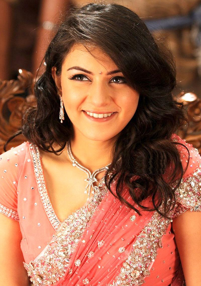 salemchat: hansika motwani tamil actress