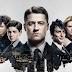 Coringa foge do Asilo Arkham em novo trailer da 2° temporada de Gotham