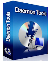 Daemon Tool Pro Advanced 4.41.0314 Full Patch