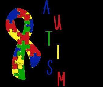 Autisme dan Ciri Ciri Secara Umum