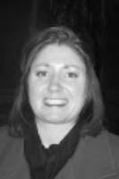 Terri Trotter-Earley