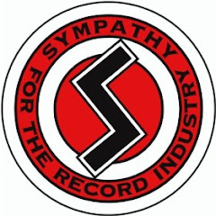 Sympathy for The Record Indstry
