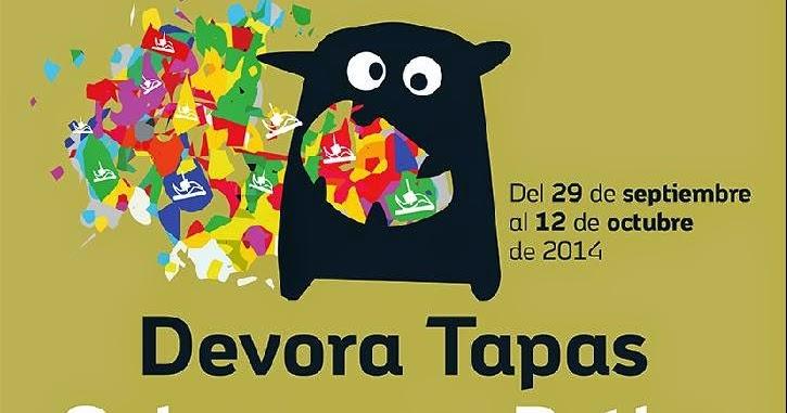 EURO, PESO 1 DE OCTUBRE DEL 2009 - LaBolsacom