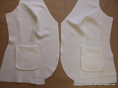 delanteros-con-bolsillos-aplicados