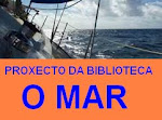 Proxecto 2012-13