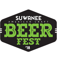 The Suwanee Beer Fest is going to be nuts!