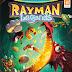 Rayman Legend Wii U Games FREE DOWNLOAD