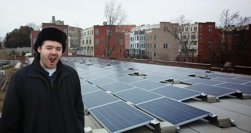University_Hall_Condos_Solar_Solutions