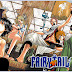 Fairy Tail - Openings, Endings y Extra