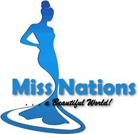 Miss Nations