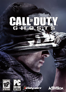 http://gameszoro.blogspot.com/2013/04/call-of-duty-ghosts-free-pc-game.html